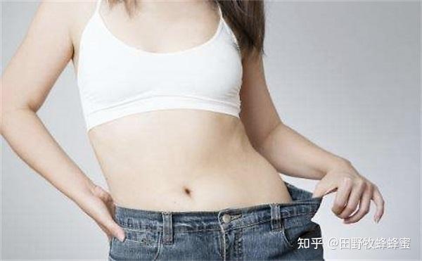 皇家果冻脂肪可以吃吗?这是减肥吗?