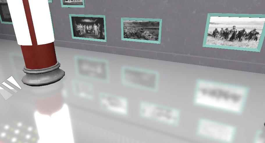 HDRP VR Planer Reflection趟坑- 知乎