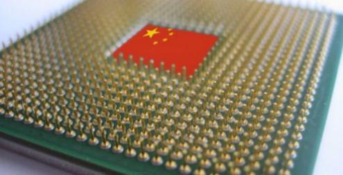 cpu在电脑什么位置_CPU 为什么那么多引脚?都是什么作用的? - 知乎