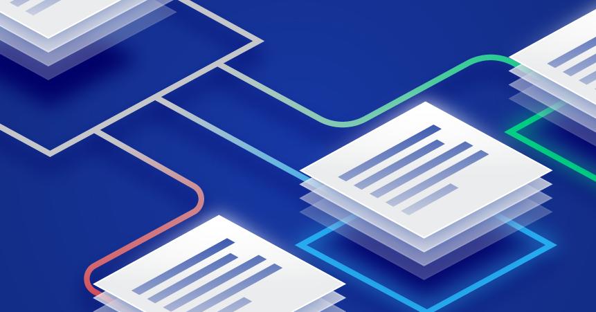 如何用 Python 和深度迁移学习做文本分类?