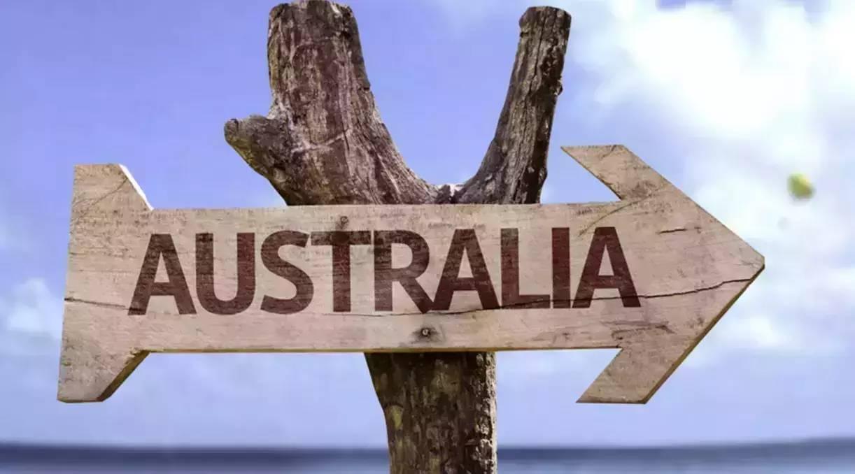 澳洲转学全解读:Release、学分、专业、签证...