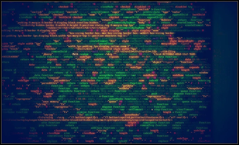 JavaScript 模块化入门Ⅱ:模块打包构建