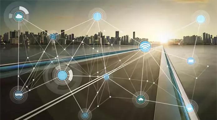 3D视觉获突破智能化安防监控迎更多应用空间