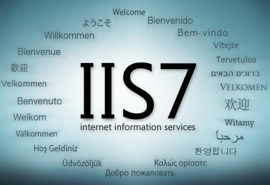 IIS部署python Web(FLASK试例)