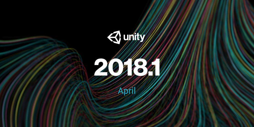 Unity ECS编程官方文档选译——Getting Started