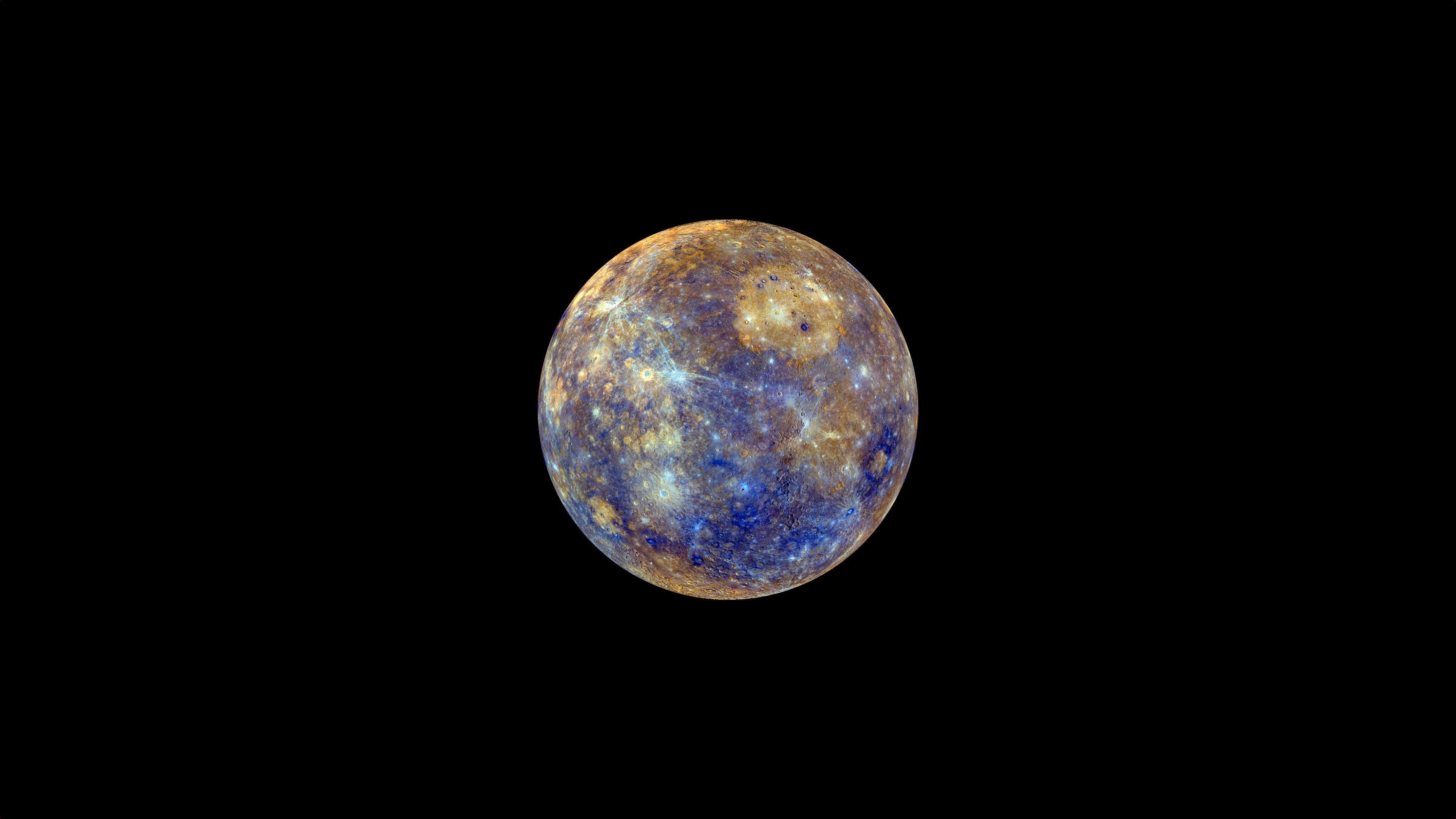 带我去月球_有哪些高逼格的背景图或者壁纸? - 知乎
