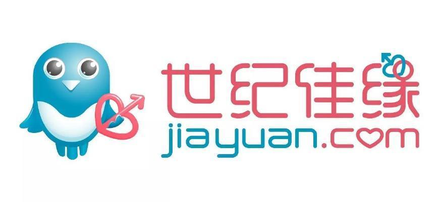 jiayuan dating site Jiayuancom international, the largest online dating platform in china, said that after the acquisition, the company will pull out of the us nasdaq market and become a private company.