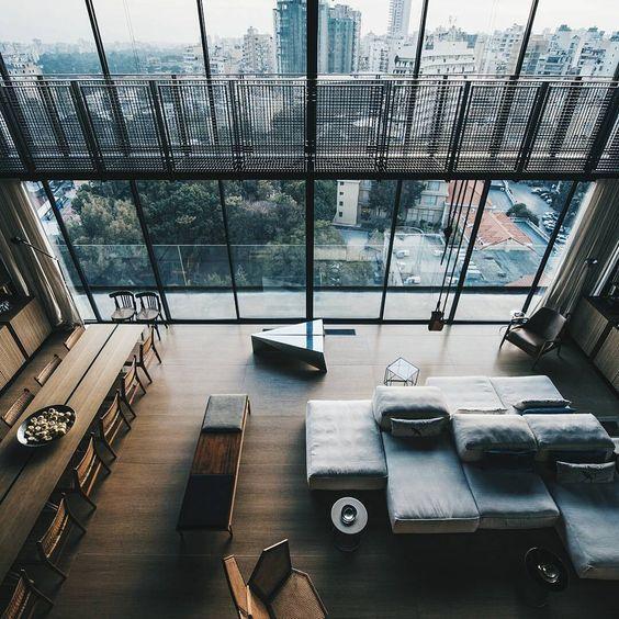买房子还真不是越大越好,更不是越大越舒服!