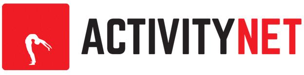 ActivityNet Challenge 2017 冠军方案分享