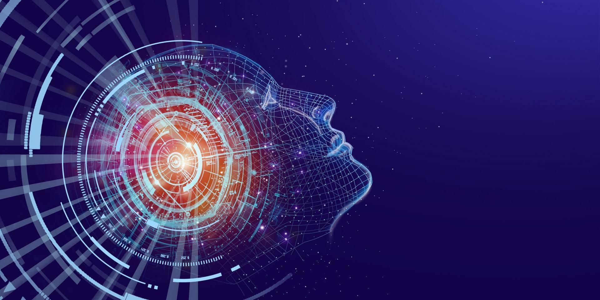 人工智能程序_人工智能有可能取代程序员吗? - 知乎