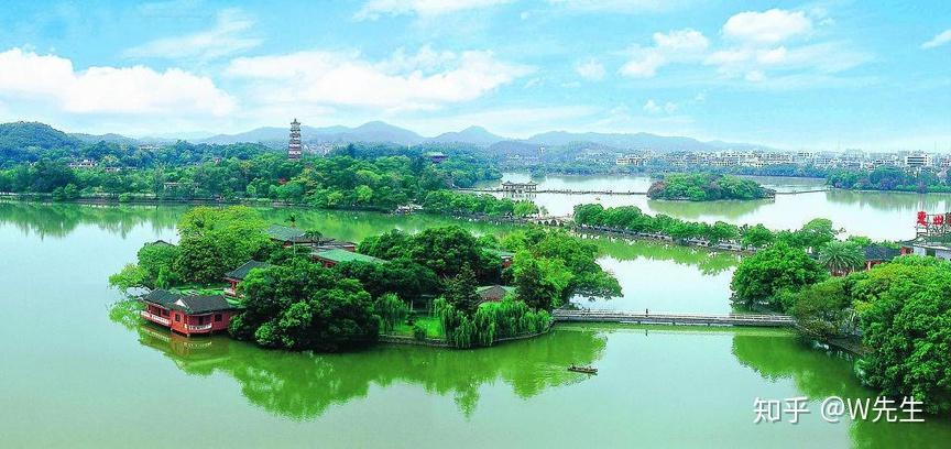 惠州大亚湾旅游攻略_2020年惠州最全旅游出行攻略(囊括所有热门景点) - 知乎