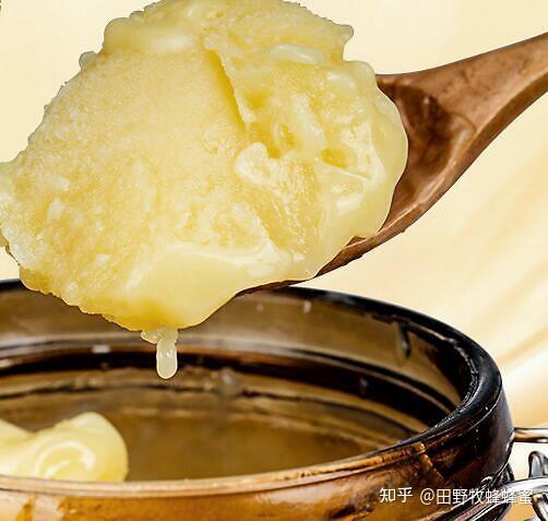 你能吃皇家果冻给怀孕吗?你能吃蜜蜂假肢吗?