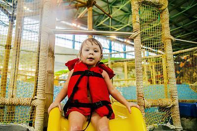 海西蒙古族藏族自治州怎样提升儿童乐园的用户体验? 加盟资讯 游乐设备第1张