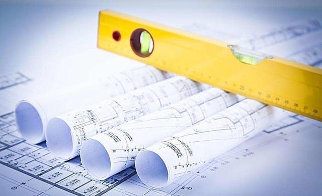 """项目管理成本控制_老板必看—项目管理中""""成本控制""""对施工企业的作用 - 知乎"""