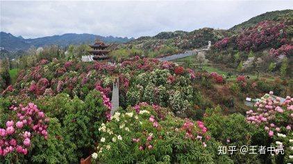 台湾景点有哪些图片