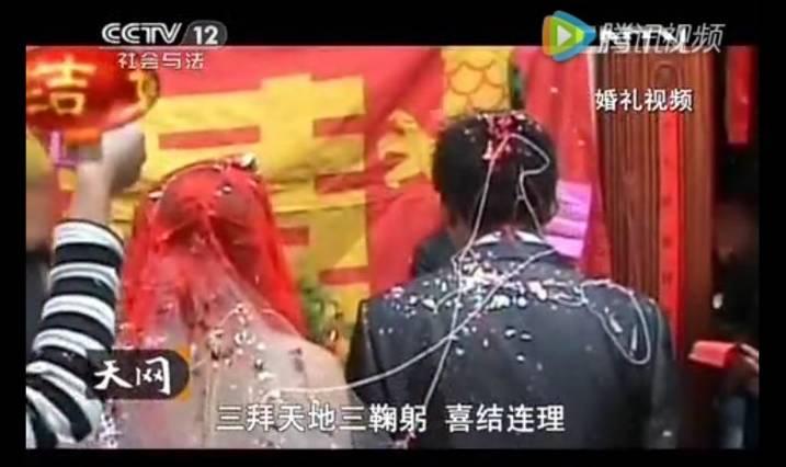孙刚李红_消失的夫妻到底是怎么回事? - 知乎