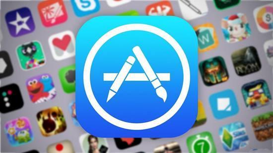 「iOS」热更新审核被拒的解决方法