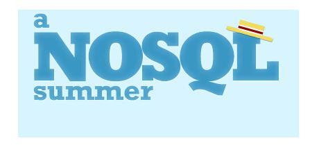 如何学习及选择大数据非关系型数据库NoSQL