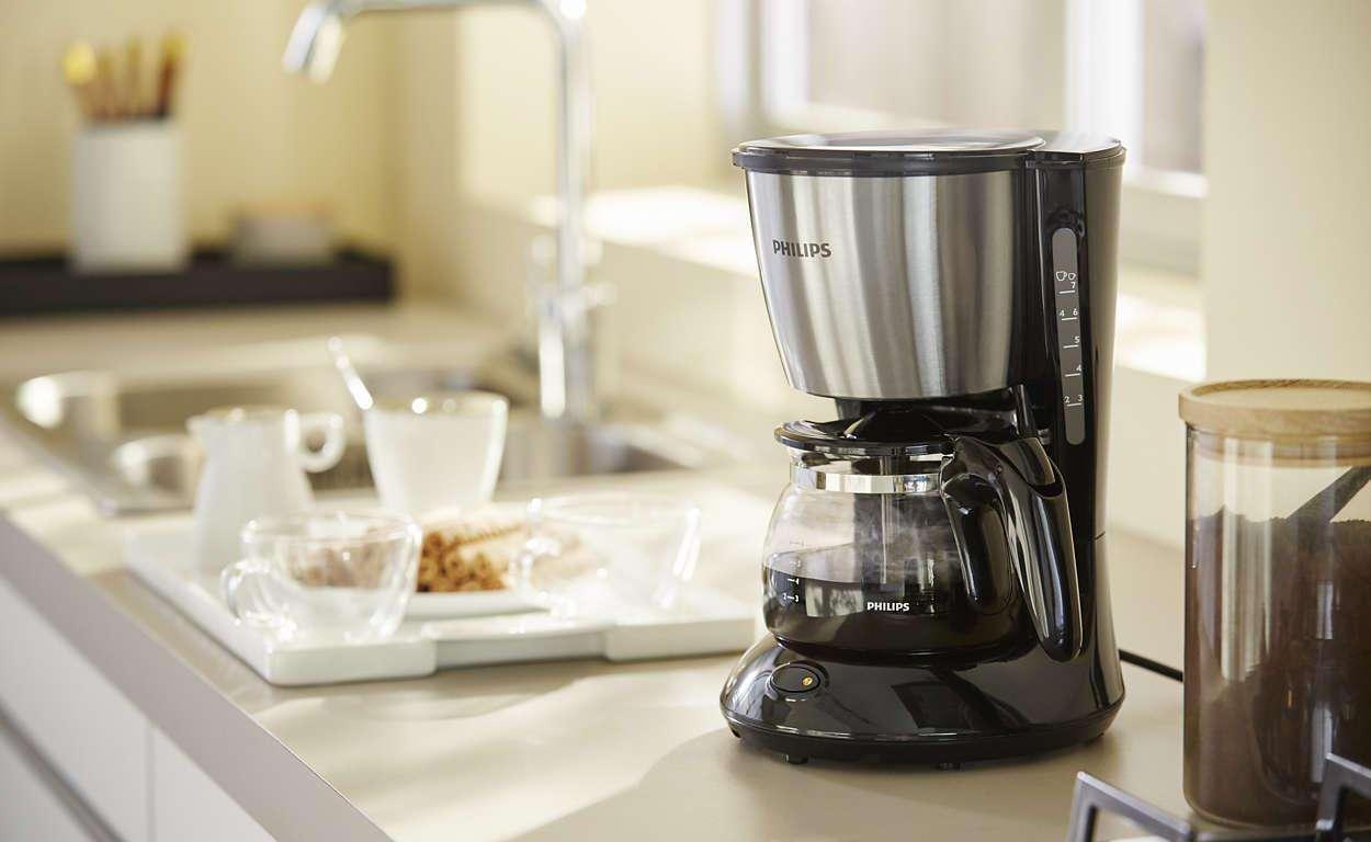 家用咖啡机行业大数据分析报告:优质生活必备好物 |决策狗