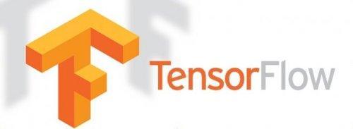 Windows 10安装Tensorflow手记