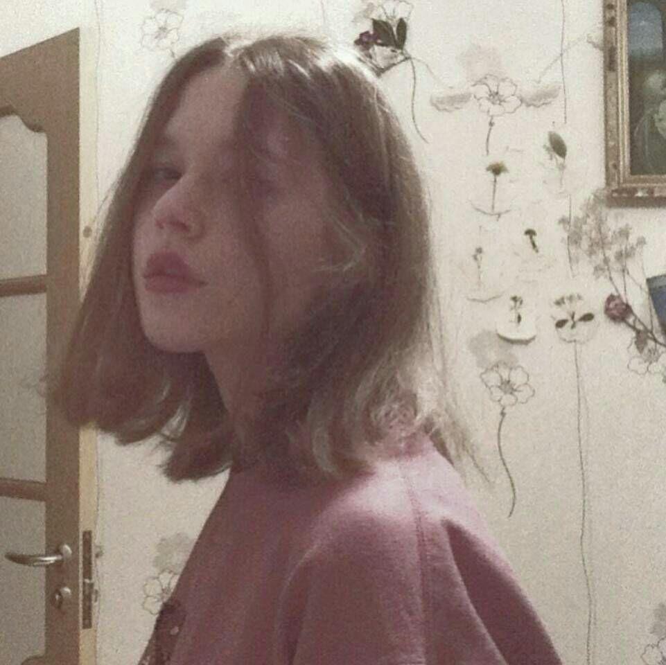 好看的女明星_有哪些好看的女生照片适合做头像? - 知乎