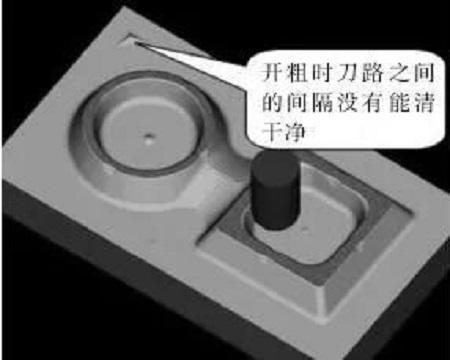 UG、Mastercam、Cimatron三大软件横评