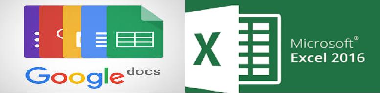 Excel与Google Sheets中实现线性规划求解