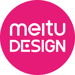 MeituDesign