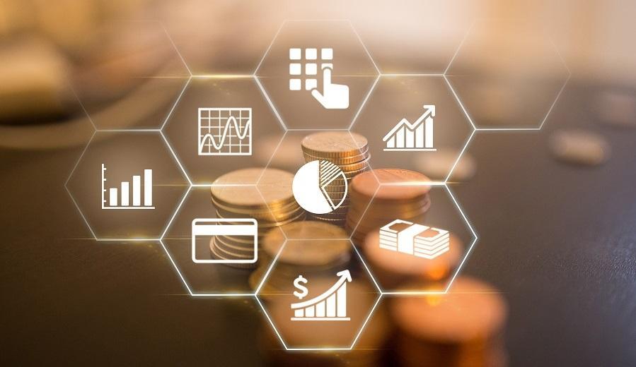 2021 年线上财商教育火爆,微淼商学院凭什么脱颖而出