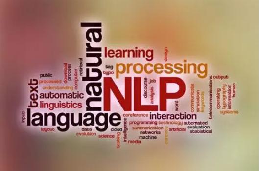 自然语言处理常见数据集、论文最全整理分享