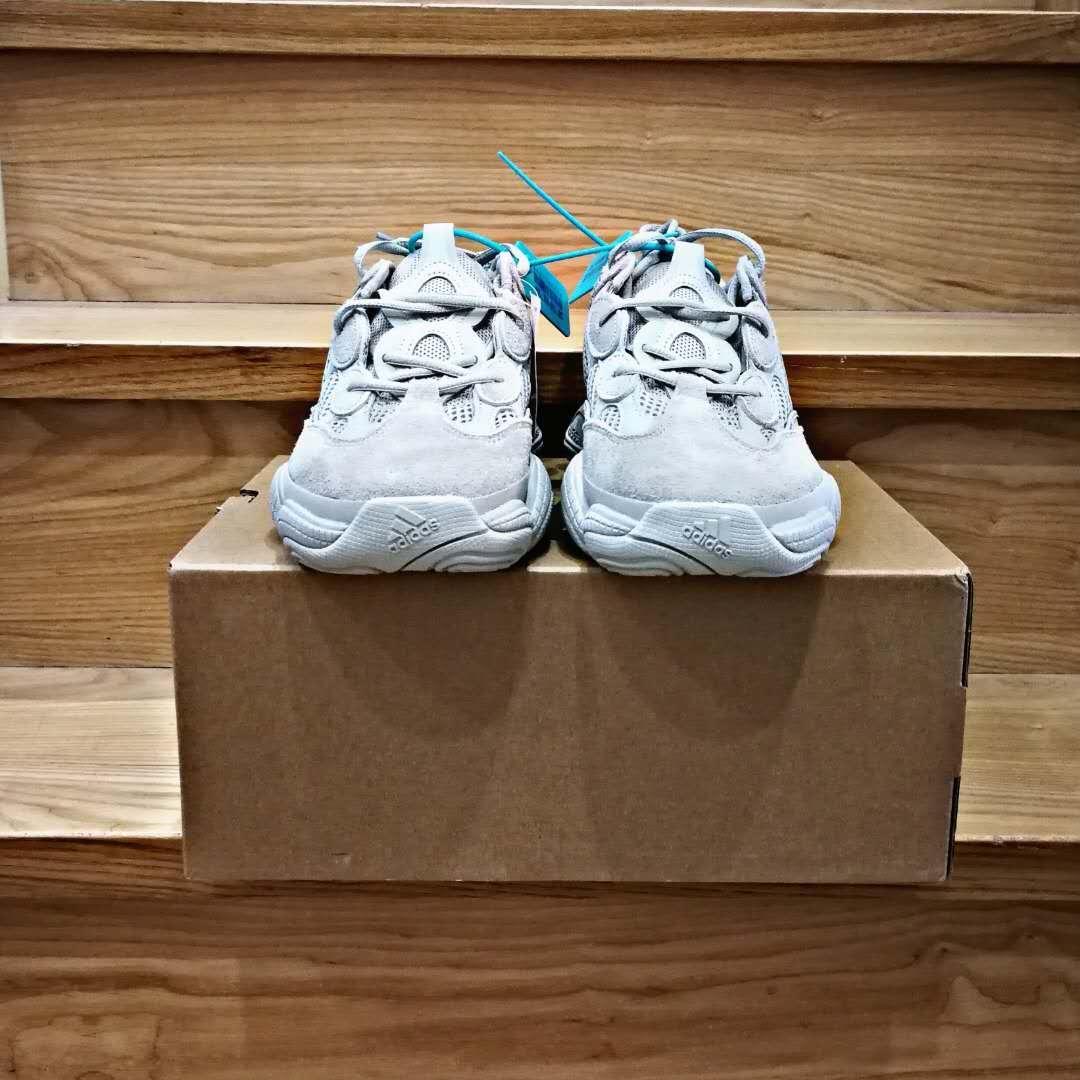 preschool adidas Yeezy 950 yeezy 500 size chart