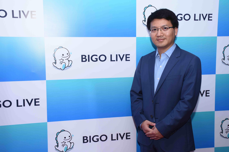 """从0到1,半年""""俘获""""4000万印度用户的Bigo创造了奇迹"""