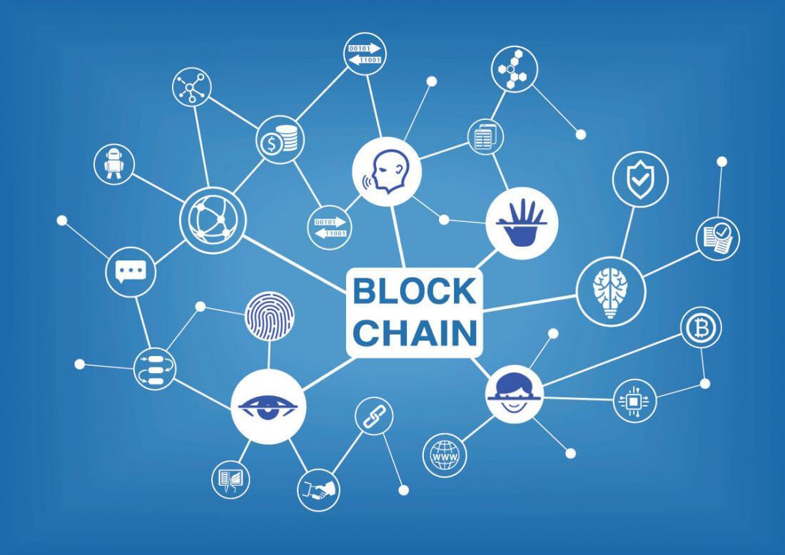 选技术群_那么,为什么连诺奖得主都选择力挺区块链技术呢?
