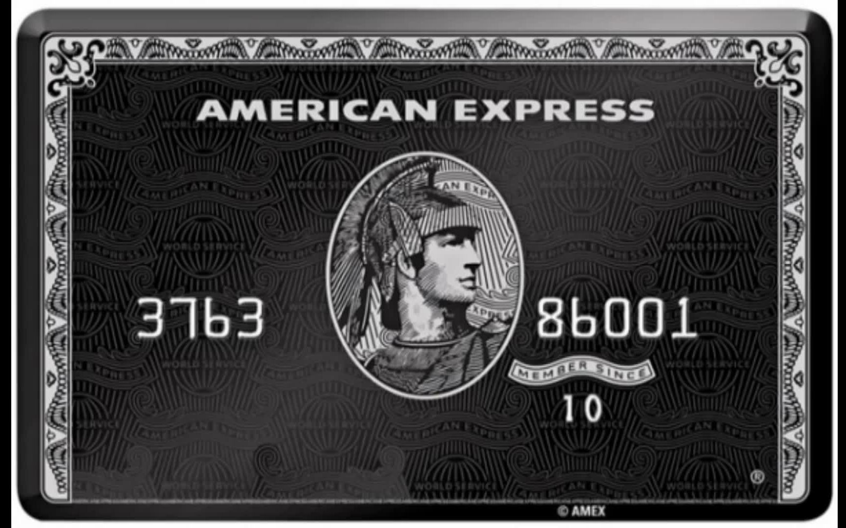 Get sex chat american express payment porn for free