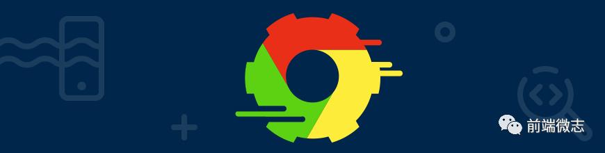 聊聊Chrome DevTools中你可能不知道的调试技巧