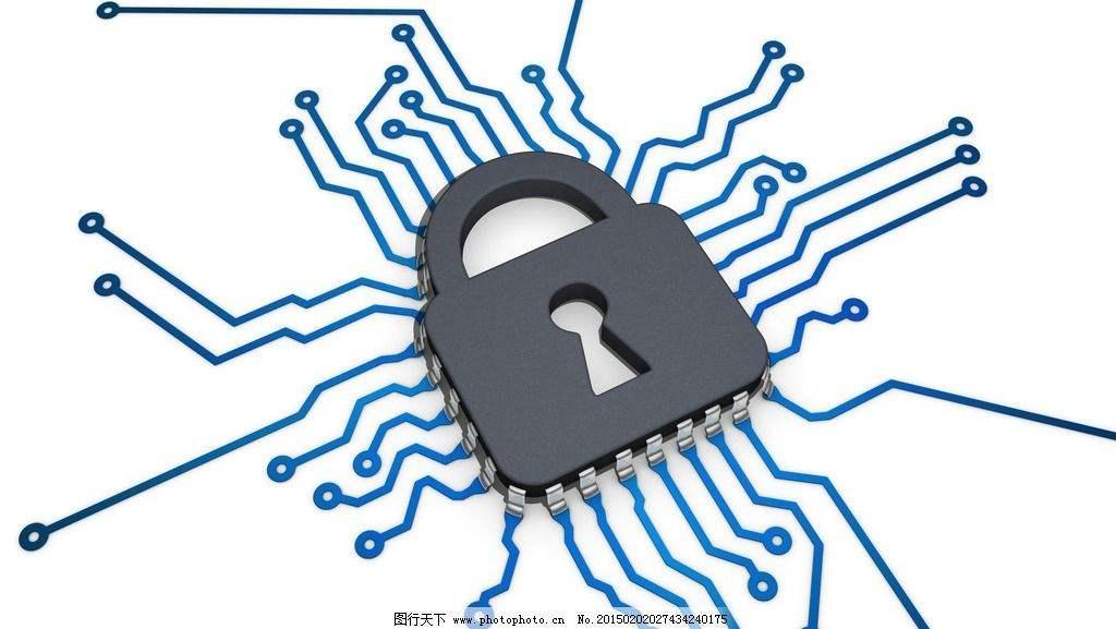 python对称加密之cryptography - 知乎
