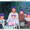 有三AI学院-人脸图像