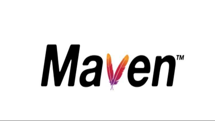 将maven源改为国内阿里云镜像