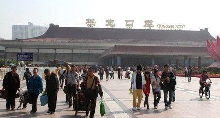机场巴士时刻表_从广州/深圳/珠海出发,到澳门的交通攻略 - 知乎
