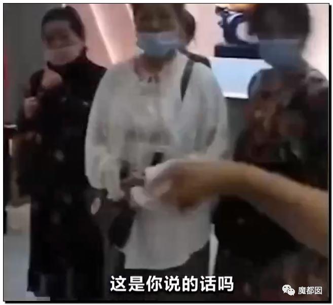 """震怒全网!云南导游骂游客""""你孩子没死就得购物""""引发爆议!5"""