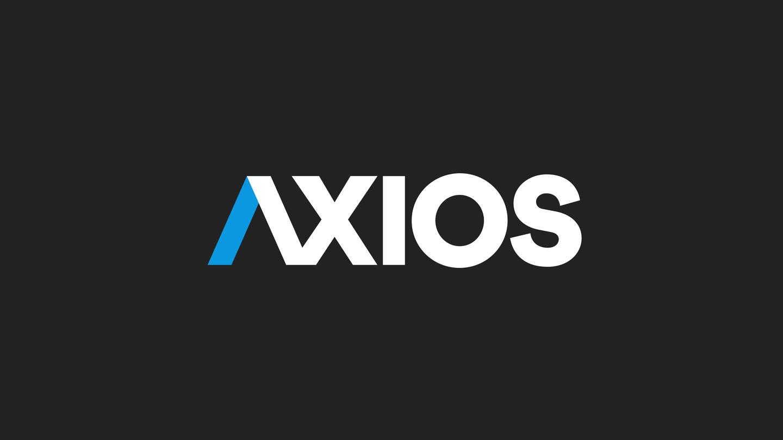 深入浅出 axios 源码