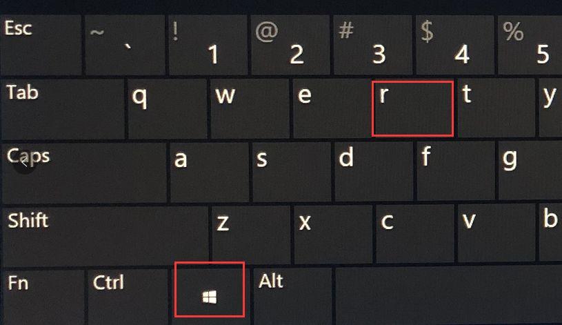 命令 提示 符 快捷 键
