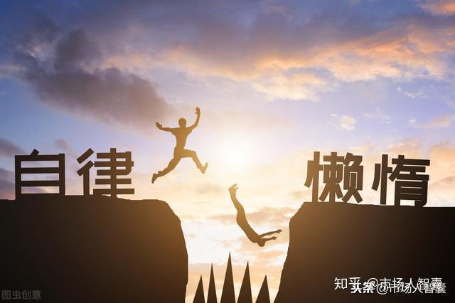 高度自律_okjer.com