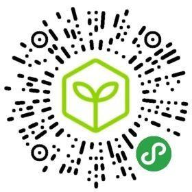 Python数据采集处理分析挖掘可视化应用实例