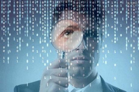 阿里巴巴直播内容风险防控中的AI力量