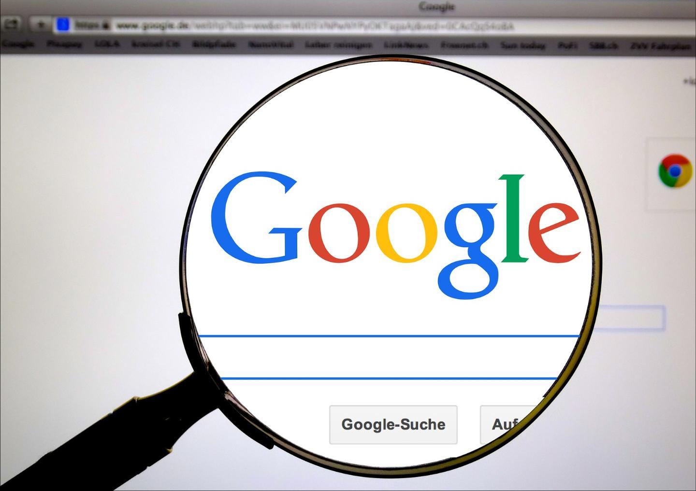 Google Search shortcut:你与学霸只差一个搜索关键词