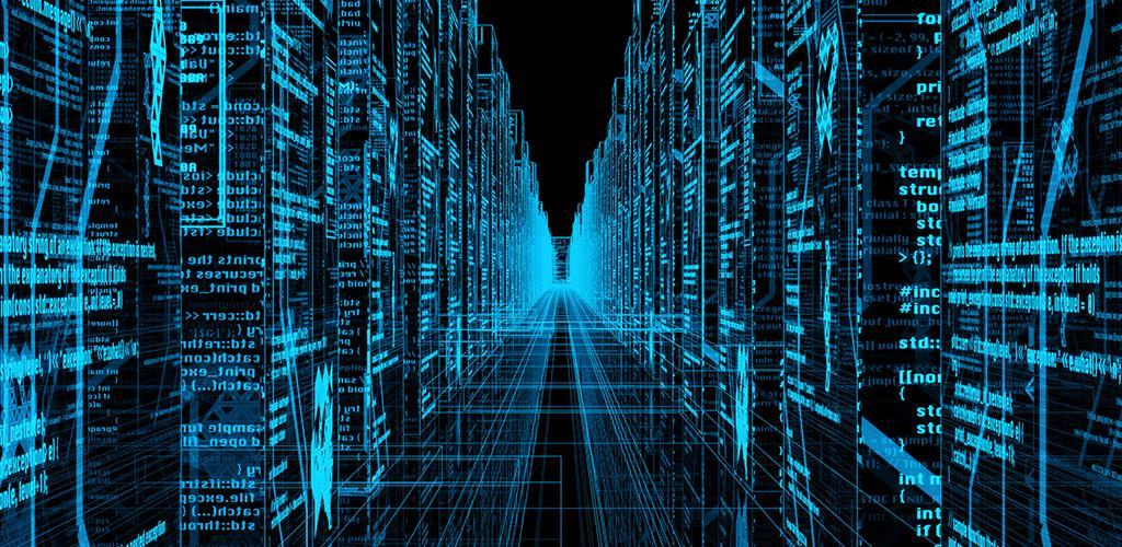 《网络安全法》背景下大数据业务合规要点