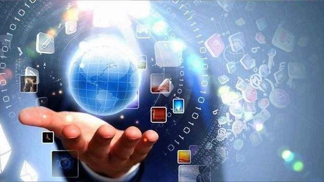 互联网怎么挣钱_移动互联网赚钱如何挑选项目才稳又快发展? - 知乎