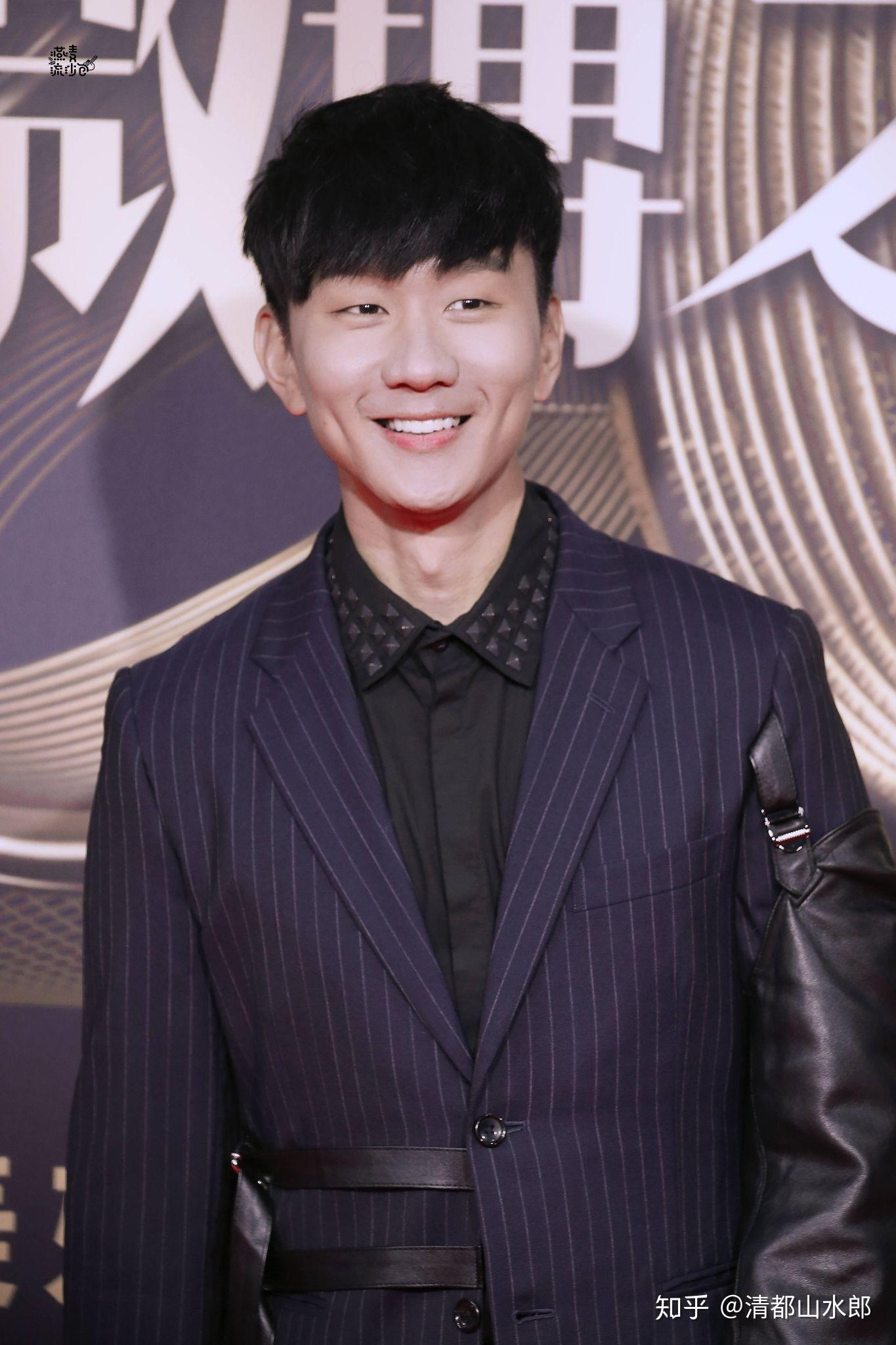 林俊杰帅吗?