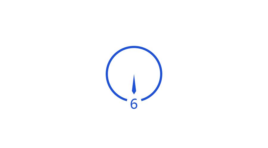 设计师如何6点下班